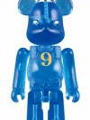 BE@RBRICK Birthday 9月 70%