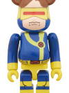 BE@RBRICK CYCLOPS 100%