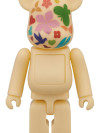 BE@RBRICK earth music & ecology LIGHT 150% IVORY