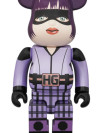 BE@RBRICK HIT-GIRL 400%
