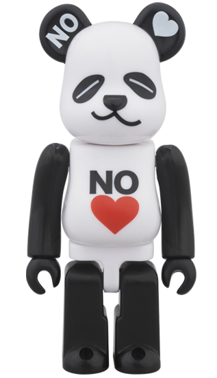 BE@RBRICK Jun. K