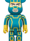 BE@RBRICK KICK-ASS 400%