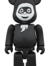 BE@RBRICK Ne-net ぽん