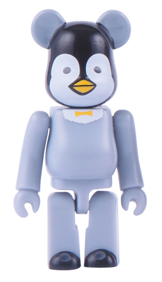 BE@RBRICK PEPSI NEX Warner Bros HAPPY FEET 70%