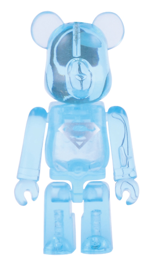 BE@RBRICK PEPSI NEX Warner Bros SUPERMAN RETURNS ver2 70%