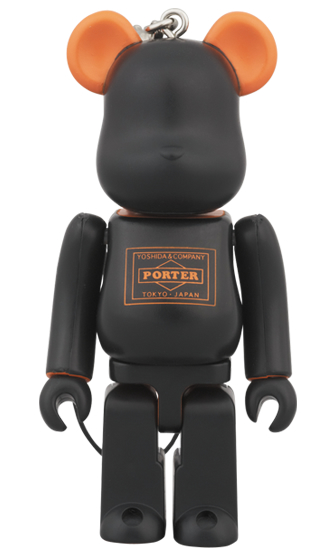BE@RBRICK PORTER STAND 100%