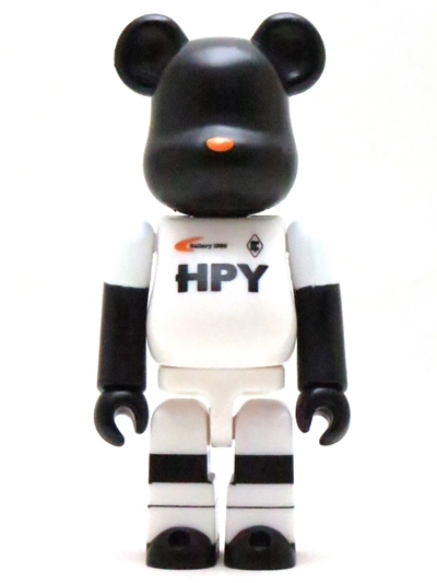 BE@RBRICK SERIES 10 SECRET Gallery1950