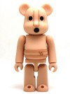 BE@RBRICK SERIES 29 埴輪