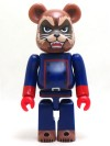 BE@RBRICK SERIES 29 SECRET MARVEL ロケットラクーン