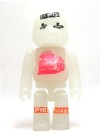 BE@RBRICK SERIES 29 SECRET 裏ARTIST SEX PISTOLS