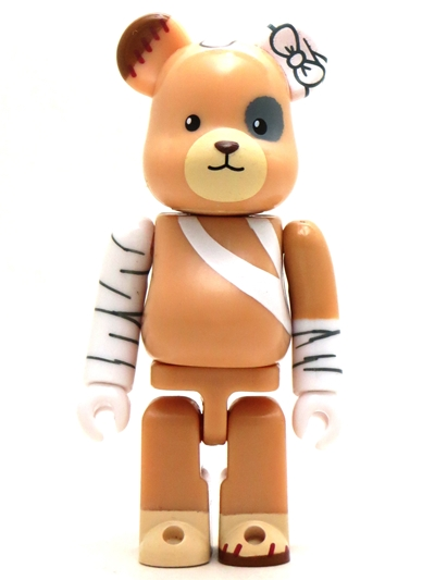BE@RBRICK SERIES 29 ANIMAL