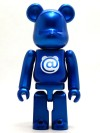 BE@RBRICK SERIES 29 BASIC