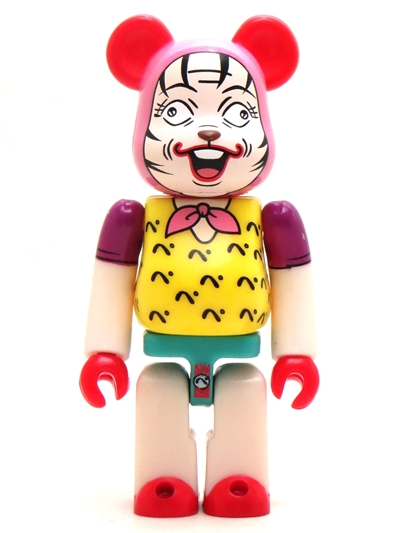 BE@RBRICK SERIES 29 HORROR