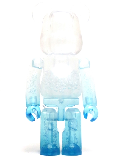 BE@RBRICK SERIES 29 JELLYBEAN