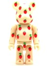 BE@RBRICK SERIES 29 PATTERN