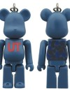 BE@RBRICK UNIQLO UT PARTS 70%