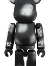 BE@RBRICK UNKLE 2014 100%