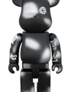 BE@RBRICK UNKLE 2014 400%