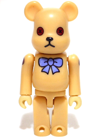 BE@RBRICK SERIES 1 CUTE