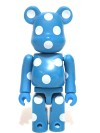 BE@RBRICK SERIES 1 PATTERN
