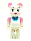 BE@RBRICK SERIES 10 ANIAMAL