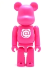 BE@RBRICK SERIES 10 BASIC