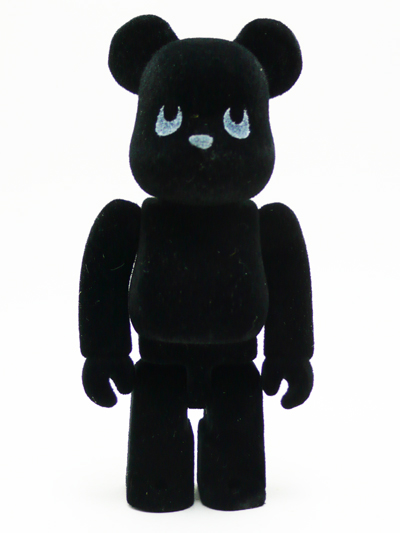 BE@RBRICK SERIES 10 CUTE