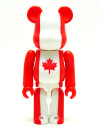 BE@RBRICK SERIES 10 FLAG