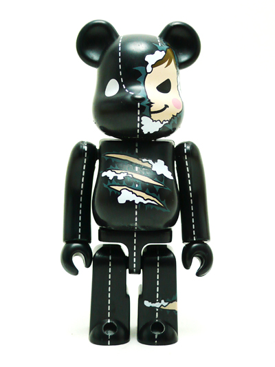 BE@RBRICK SERIES 10 HORROR