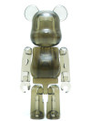 BE@RBRICK SERIES 10 JELLYBEAN