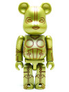 BE@RBRICK SERIES 10 SF