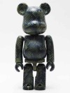 BE@RBRICK SERIES 11 ANIMAL