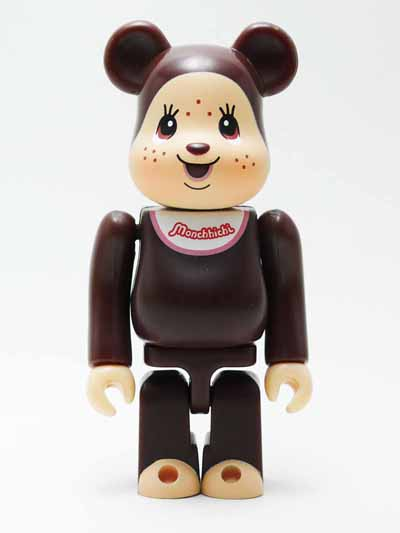 BE@RBRICK SERIES 11 CUTE