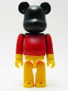 BE@RBRICK SERIES 11 FLAG