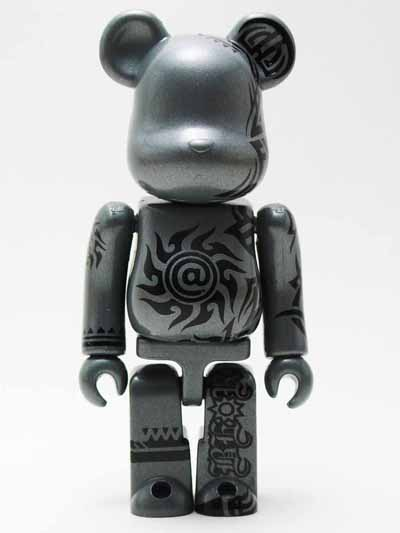 BE@RBRICK SERIES 11 PATTERN