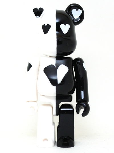 BE@RBRICK SERIES 12 SECRET Twelve Bar