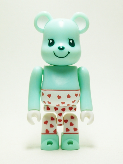 BE@RBRICK SERIES 12 CUTE
