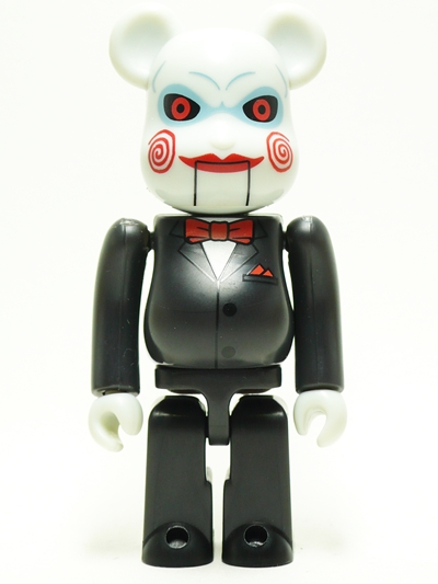 BE@RBRICK SERIES 12 HORROR