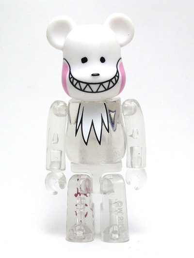 BE@RBRICK SERIES 15 HORROR
