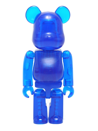 BE@RBRICK SERIES 15 JELLYBEAN