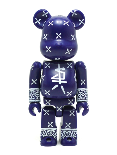 BE@RBRICK SERIES 15 PATTERN