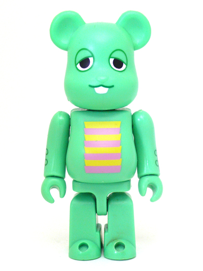 BE@RBRICK SERIES 16 CUTE