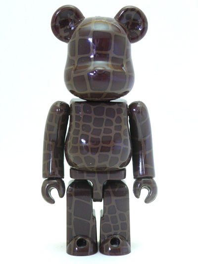 BE@RBRICK SERIES 16 PATTERN
