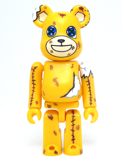 BE@RBRICK SERIES 16 SF
