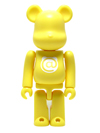 BE@RBRICK SERIES 17 BASIC
