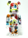 BE@RBRICK SERIES 17 PATTERN