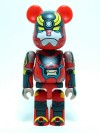 BE@RBRICK SERIES 17 SF
