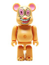 BE@RBRICK SERIES 18 裏HORROR レン