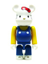 BE@RBRICK SERIES 18 ANIMAL