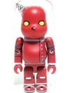 BE@RBRICK SERIES 19 ARTIST Bad Robot